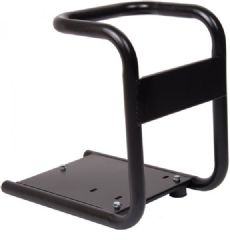 Small Carry Frame 9918-2009